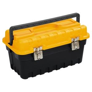 Boîte de rangement pour outils Viso