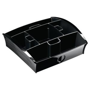 Cep Break distributor tray black