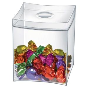 Cep Break Room Clear Sweet Box