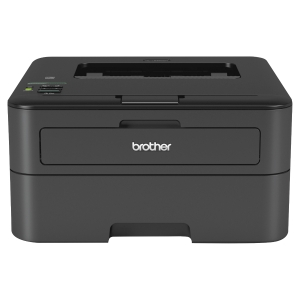 Mono-Laser printer BROTHER HL-L2360DN