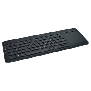 CLAVIER SANS FIL MICROSOFT ALL IN ONE MEDIA KEYBOARD