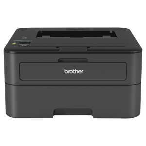 Imprimante laser monochrome Brother hl-l2365dw a4