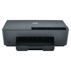 Imprimante jet d encre couleur HP Officejet Pro 6230