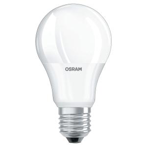 AMPOULE LED OSRAM FILAMENT E27 4W
