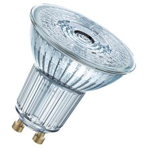 AMPOULE OSRAM LED PAR16 50W GU10