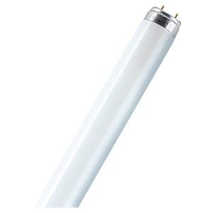 AMPOULE OSRAM TUBE FLUO ACTIVE T8 58W840