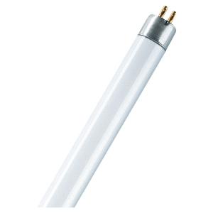 AMPOULE OSRAM TUBE FLUO ACTIVE T5 14W840