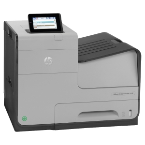 MULTIFONCTION HP OFFICEJET ENTERPRISE COLOR X555DN C2S11A