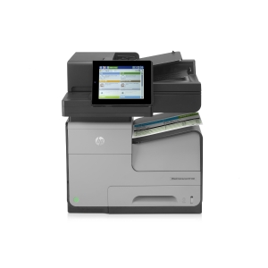 MULTIFONCTION HP OFFICEJET ENTERPRISE COLOR MFP X585F B5L05A