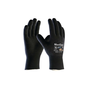 Gants manutention ATG Maxiflex Endurance 42-847 - taille 9 - la paire