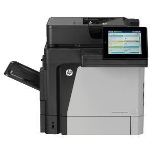MULTIFONCTION HP LASERJET MONOCHROME ENTERPRISE MFP M630DN B3G84A