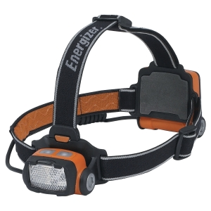 LAMPE FRONTALE ENERGIZER ATEX 3AAA