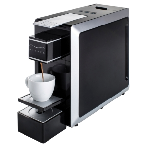 MACHINE A CAFE MITACA M8 POUR CAPSULES MPS