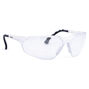Lunettes de protection Infield Terminator Small - 93881508 -  teinte incolore
