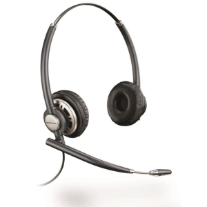 CASQUE ENCOREPRO HW720 BINAURAL 78714-102