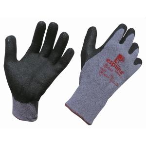 Gants anti-coupure et anti-froid Espuna Boreas 5 - taille 7 - la paire