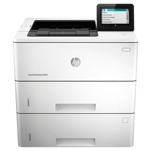 Imprimante HP Laserjet monochrome enterprise m506X