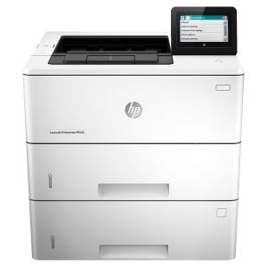 IMPRIMANTE HP LASERJET MONOCHROME ENTERPRISE M506X F2A70A