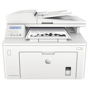 Multifonction HP Laserjet pro mfp m227sdn