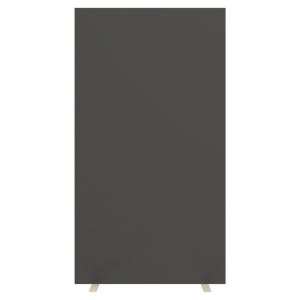 CLOISON EASYCREEN 174X94CM ANTHRACITE