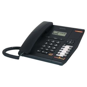 Téléphone filaire Alcatel Temporis 580