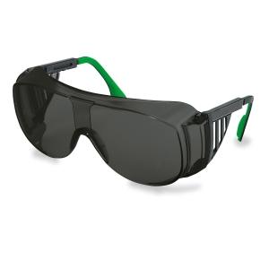 Sur-lunettes Uvex Super f OTG 9161