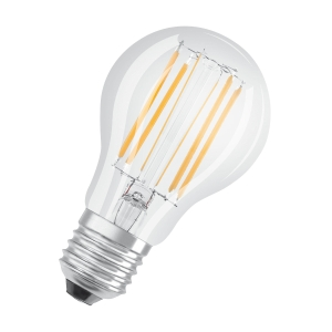 Ampoule LED Osram - 8 W = 75 W - standard - culot E27