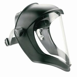 Ecran facial Honeywell Bionic