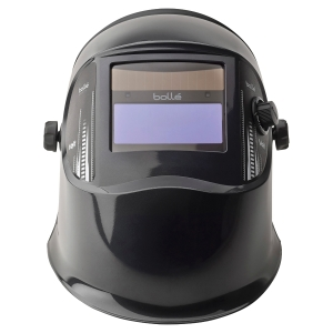 Masque soudeur Bollé volt avec filtre actif