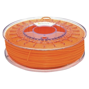 FILAMENT DAGOMA CHROMATIK 750GR ORANGE