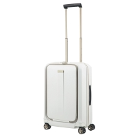 TROLLEY SAMSONITE PRODIGY 40L 230 x 400 x 550 BLANCO