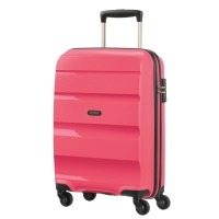 TROLLEY SAMSONITE BON AIR 31,5L 200 x 400 x 550 FUCSIA
