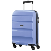 TROLLEY SAMSONITE BON AIR 31,5L 200 x 400 x 550 MALVA
