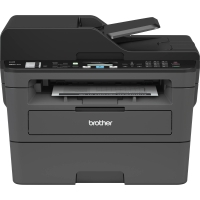 FAX MULTIFUNCIÓN LASER BROTHER MFC-L2710DW
