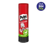 Pegamento en barra PRITT 43 gr