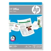 PAQ.500H PAPEL MULTIFUNCION HP A4 210x297 mm. CHP110
