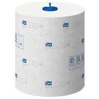 Pack de 6 Bobinas de manos TORK MATIC para toallas. Dimensiones: 34x41,7x20,9 cm