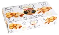 Caja de galletas TRIAS Teules 400g