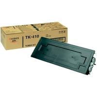 Tóner láser KYOCERA negro TK-410 para FS-1920