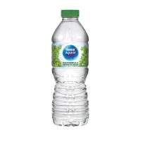 Pack de 24 botellas de 0,5L de agua NESTLÉ Aquarel