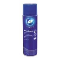 Gas seco no invertible AF