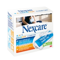 Bolsa frio/calor NEXCARE Cold Hot