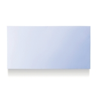 Caja 500 sobres blancos DL AUTODEX papel offset de 110 x 220 mm