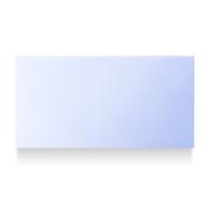 Caja 500 sobres blancos AUTODEX papel offset de 115 x 225 mm