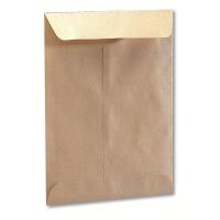 Caja 1000 bolsas salario. PLANO PRINT de 100 x 145 mm