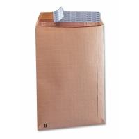 Caja 100 bolsas SECURIFIL Autodex de 184 x 261 mm