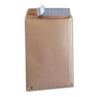 Caja 100 bolsas SECURIFIL Autodex de 229 x 324 mm