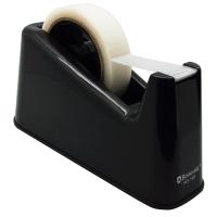 Portarrollos de sobremesa para cintas 19mmx33m y 19mmx66m colores surtidos