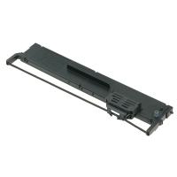 Cinta matricial EPSON nailon negro S015339 para PLQ-20 Series y PLQ-22 Series