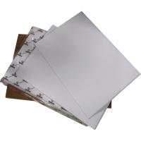 Pack de 250 hojas para impresión en plano A2 CANSON 90 g/m2